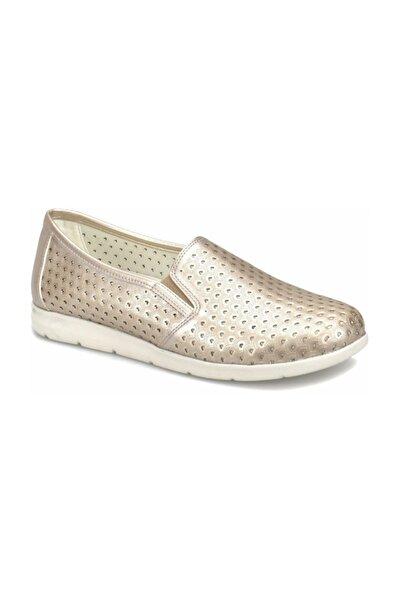 Polaris 81.111320.Z Altın Kadın Basic Comfort 100313709