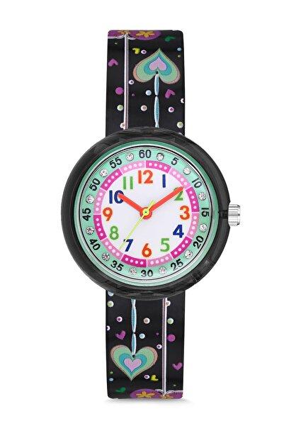 WatchArt Çocuk Kol Saati C180120