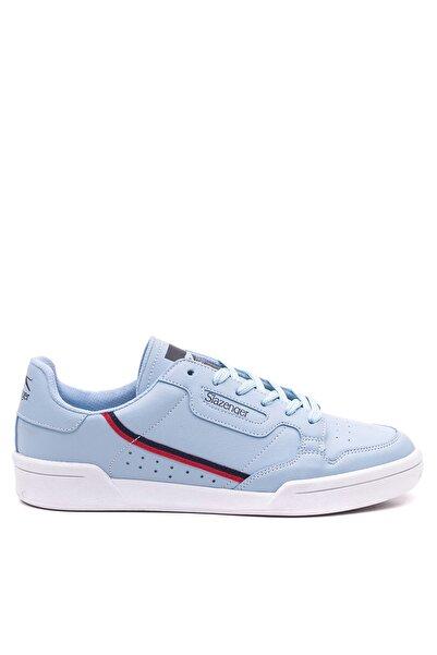 Slazenger Kadın Mavi Ikon Günlük Giyim Ayakkabı