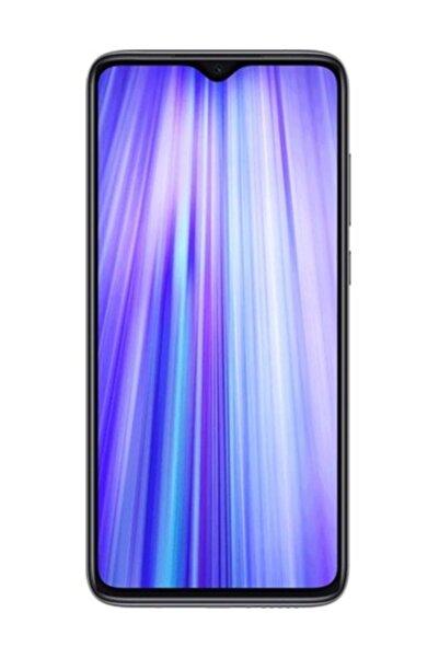 Xiaomi Redmi Note 8 Pro 128 GB İnci Beyaz Cep Telefonu