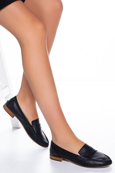 Gloria Kadın Ayakkabı
