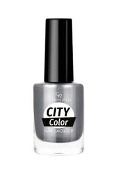 Golden Rose City Color Oje 37
