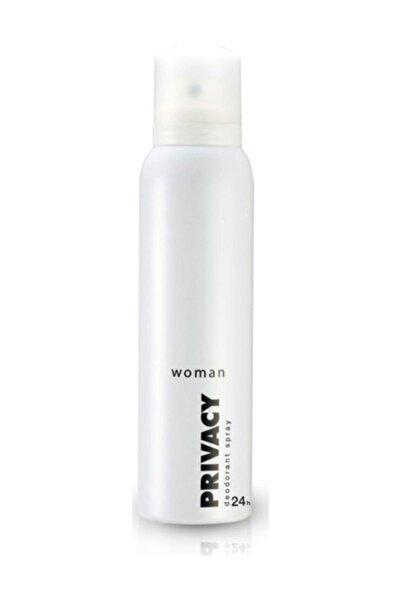 Privacy Kadın Deodorant 150 ml 8690586223607