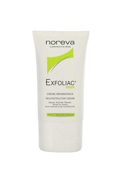 Exfoliac Reconstructive Cream 40 ml