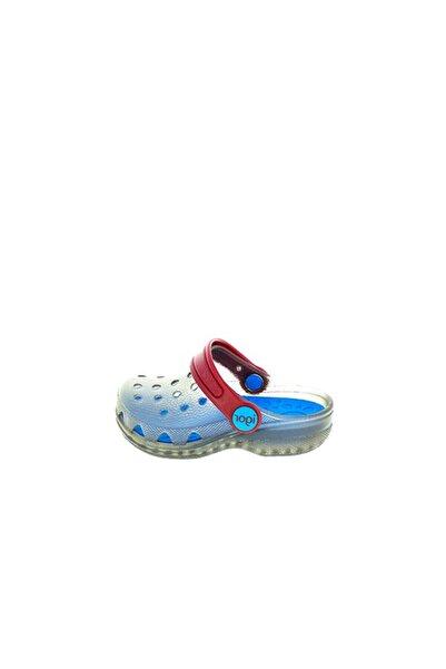 IGOR Poppy Sandalet