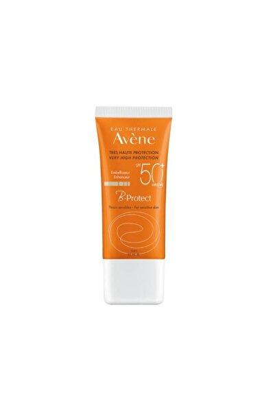 Avene B-protect Spf 50 + 30ml