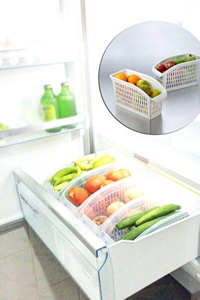 HERA Buzdolabı Düzenleyici