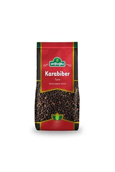 Arifoğlu Tane Karabiber 250 g