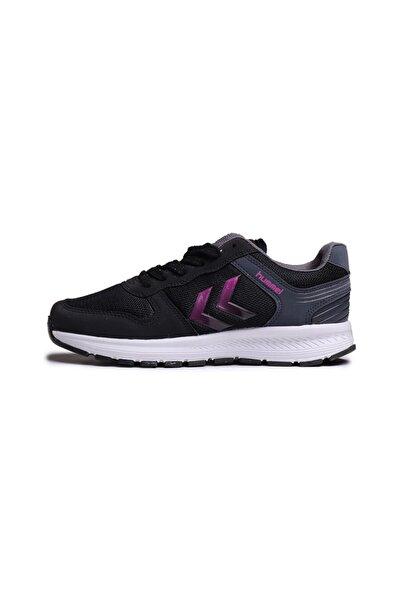HUMMEL Porter Kadın Spor Ayakkabısı