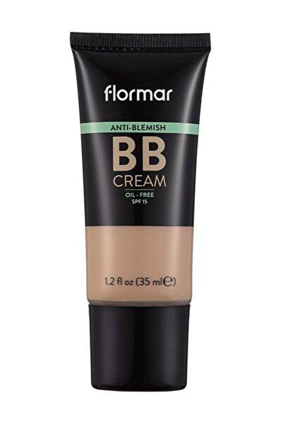 Flormar Anti Blemish Fair Bb Krem 001 35 ml