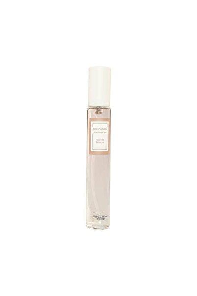 Miniso Mınıso Parfüm