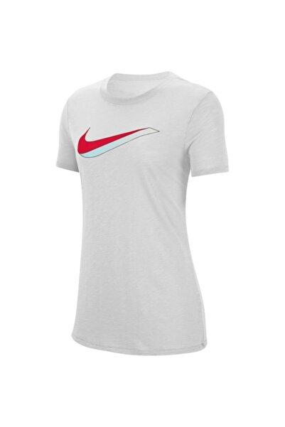 Nike Nıke Sportwear Bayan Tişört