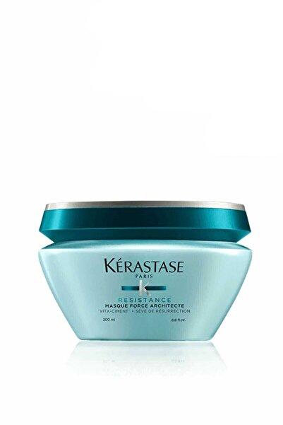 Kerastase Force Architecte [1-2] Yapılandırıcı Maske 200ml
