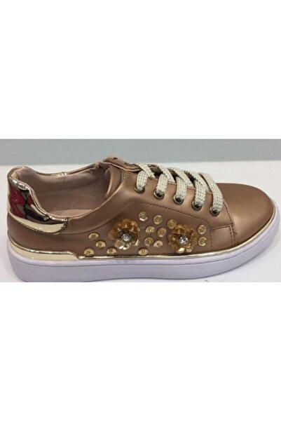 Vicco Kız Çocuk Günlük Spor Ayakkabı