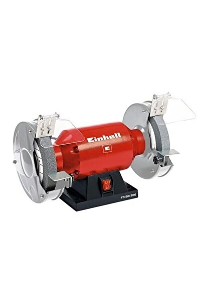 Einhell Th-bg 150 Zımpara Taşlama Motoru