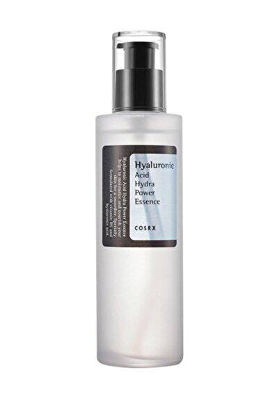 Cosrx Hyaluronic Acid Hydra Power Essence 100 ml