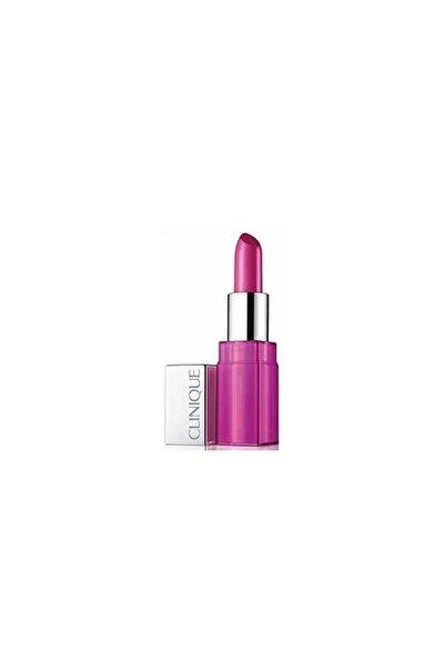 Clinique Clınıque Pop Glaze Sheer Lıp Colour+prımer 08