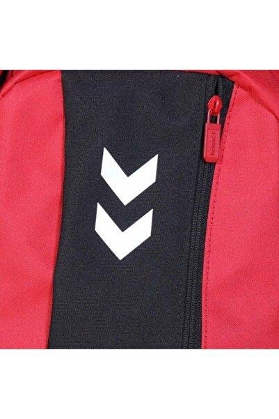 HUMMEL Hmlcorey Bag Pack