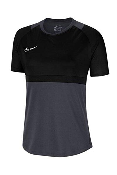 Nike Dry-fit Academy Kadınl Tişörtü Bv6940-010