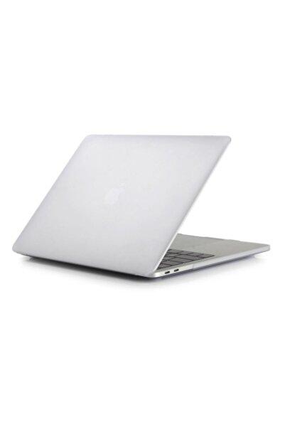 "KIZILKAYA Apple Macbook Pro 2020 A2289 / A2251 13"" 13.3"" Touch Bar /touch Id Kılıf Kapak Koruma Mat Hardcase"