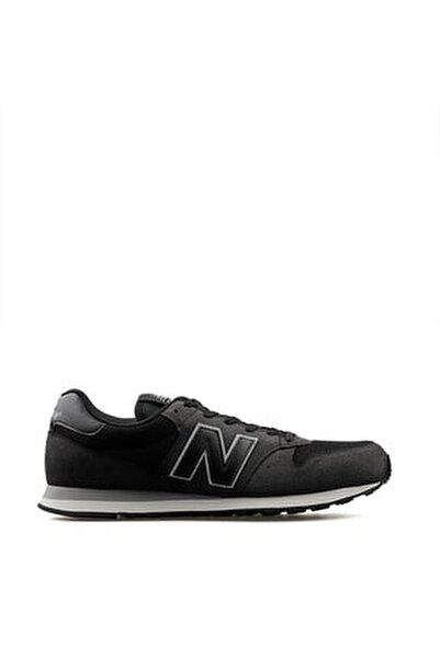 Erkek Koşu & Antrenman Ayakkabısı - Lifestyle - GM500TLO
