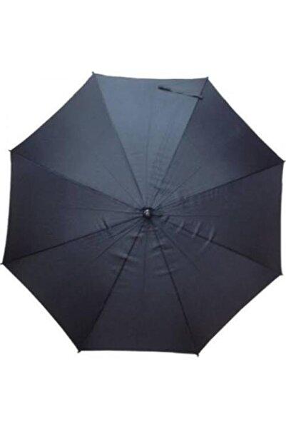 DMR Otomotik 8 Telli Şemsiye
