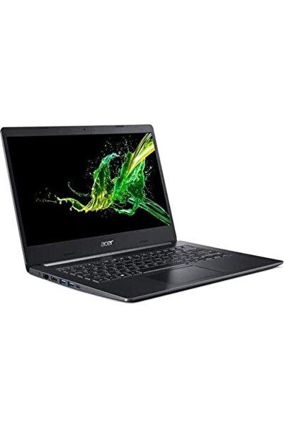 "ACER A514-53 Intel Core i3 1005G1 4GB 256GB SSD Windows 10 Home 14"" Taşınabilir Bilgisayar NX.HUNEY.001"