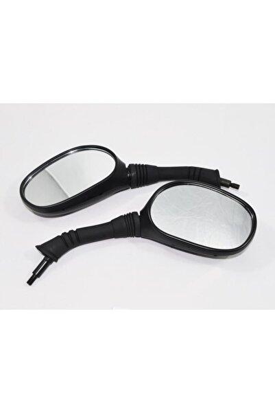 2Extreme Honda Spacy Ayna A Kalite (sürpriz Hediyeli)