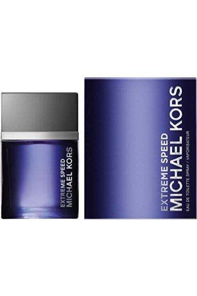 Michael Kors Extreme Speed Edt 70 ml Erkek Parfüm 022548392751