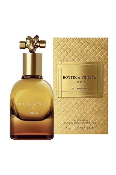 Bottega Veneta Knot Eau Absolue 50 Ml Kadın Parfümü