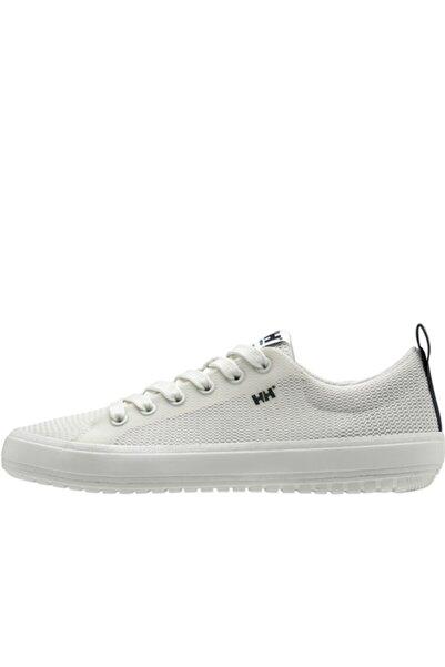 Helly Hansen Kadın Beyaz Casual Ayakkabı