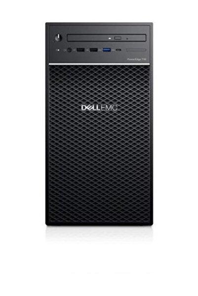 Dell Pet40tr1a11 T40 E-2224g 32gb 2x1 Tb Ssd Sunucu
