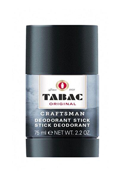 Tabac Craftsman Erkek Deodorant Stick 75 Ml 4011700447343