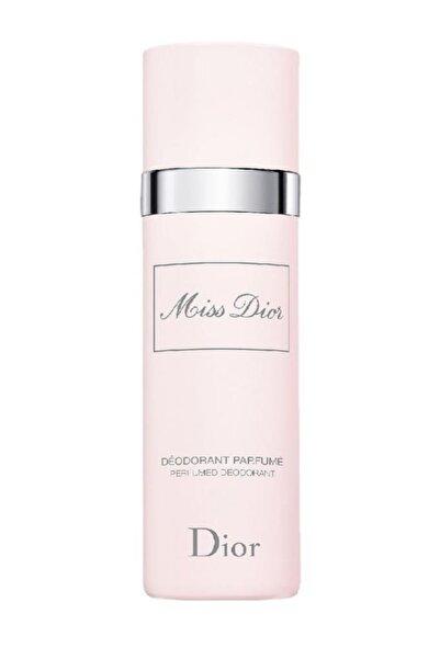 Dior Miss Deodorant 100 Ml