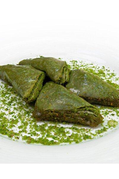 Yesemek Yöresel Gastronomi Ürünleri Yaprak Şöbiyet 500gr