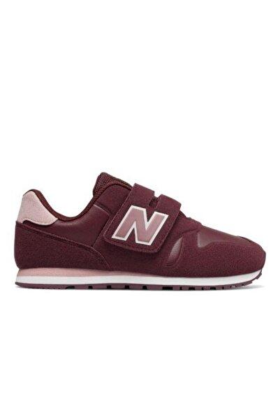 New Balance Çocuk Spor Ayakkabısı - Ka373s2y