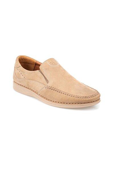 Polaris 105517NM1FX Vizon Erkek Comfort Ayakkabı 100787631
