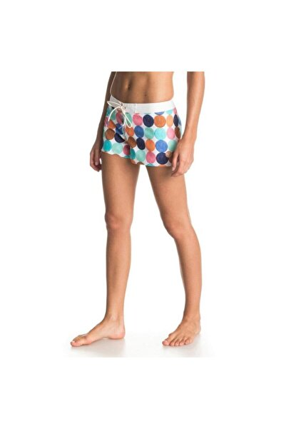 Roxy Twister 2 Bayan Boardshorts
