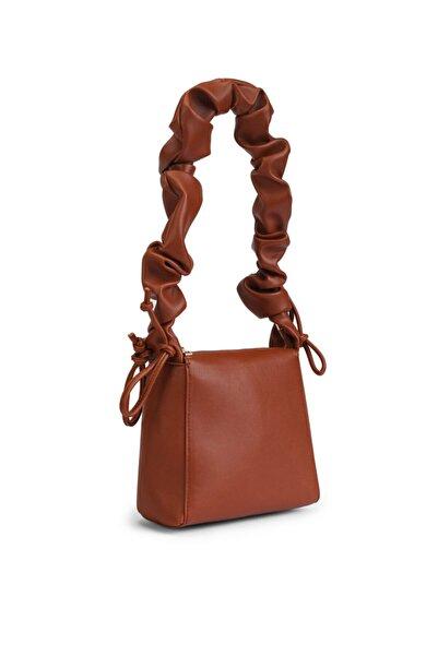 İpekyol Kahverengi Çanta