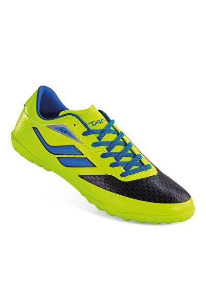 Lescon Halısaha Ayakkabısı Tıtan-001