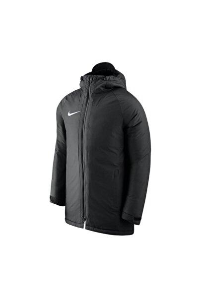 Nike Unisex Academy 18 Winter Jacket Kaban 893798-010