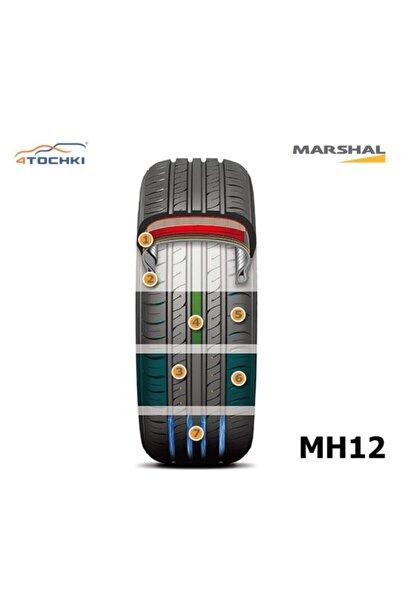 Marshall 185/70r14 88h Mh12 Marshal