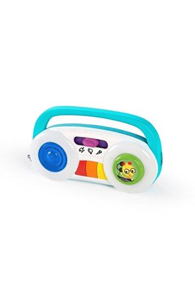 Baby Einstein Toddler Tunes /ilk Radyom Müzikli Oyuncak
