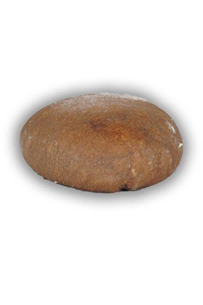 obur bomba Beyaz Çikolatalı 10 Adet Büyük Boy Obur Izmir Bombası