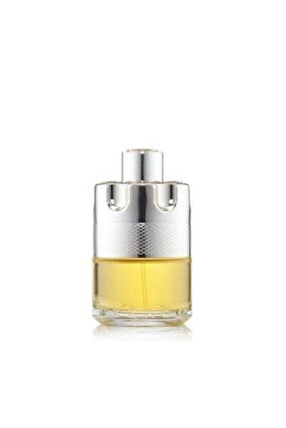 Wanted Edt 150 ml Erkek Parfüm 3351500007783
