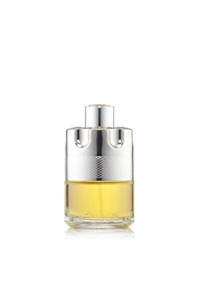 Azzaro Wanted Edt 150 ml Erkek Parfüm 3351500007783