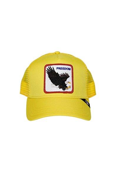 Goorin Bros Şapka Freedom