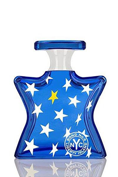 Bond No.9 Liberty Island Edp 100 ml Kadın Parfüm 888874005556
