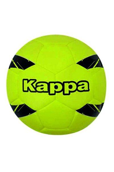Kappa Futsal Topu