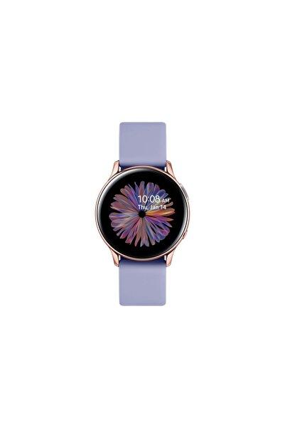 Samsung Galaxy Watch Active2 40mm Bronz Akıllı Saat (Samsung Türkiye Garantili)